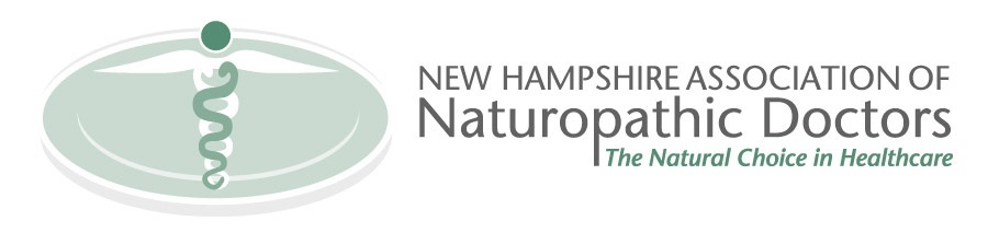 NHAND - logo_side